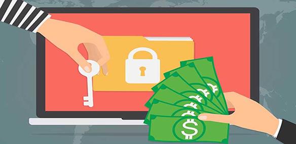 WannaCry? Que faire pour combattre cette nouvelle génération de ransomware?