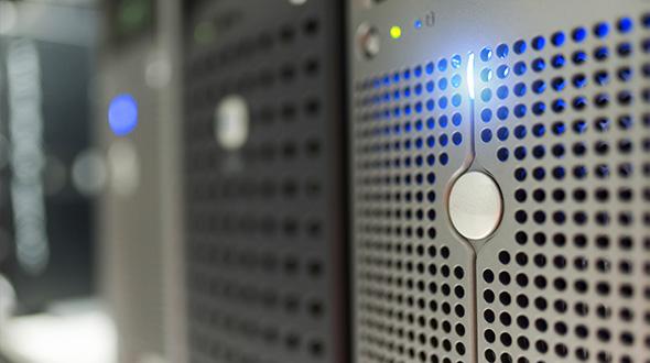 Du Cloud à la virtualisation, Activium-ID vous offre une panoplie de solutions. Nous disposons en outre de partenariats privilégiés avec les plus grands éditeurs du marché (VMware, Microsoft et Citrix).