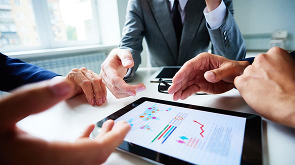 SAP HANA: Nouveau partenariat entre  Activium-ID et HP