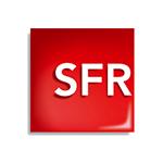 SFR – opérateur