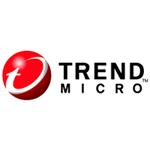 Trend Micro Editeur