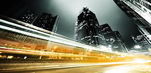 Le leaseback, solution miracle pour transformer son SI sans se ruiner ?