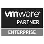 Vmware Partner Enterprise Solution Editeur