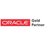 Oracle Gold Partner Editeur