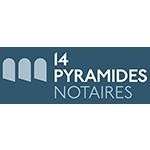14 Pyramides Notaires